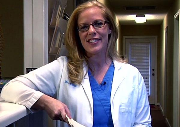 American Chiropractic Specialists :30sec TV Spot 3