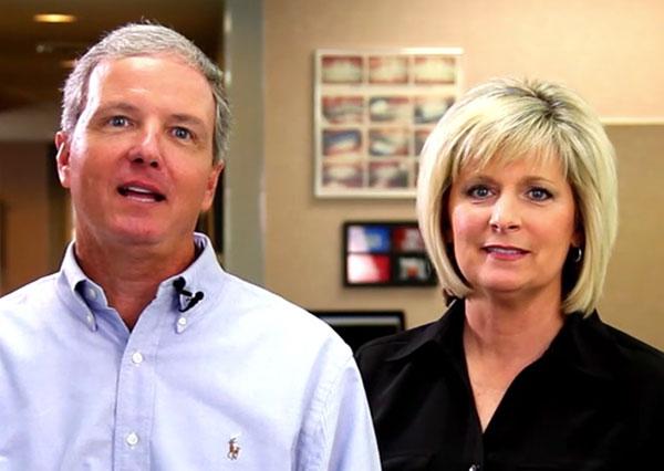 Marketing Video Series #01 – Orthodontist