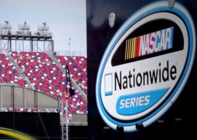 NASCAR Marketing 2