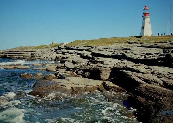 Travelogue – The Spectacular Newfoundland & Labrador, Canada