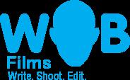 WOB Films